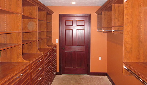 Remodeling Contractor in Tiffin
